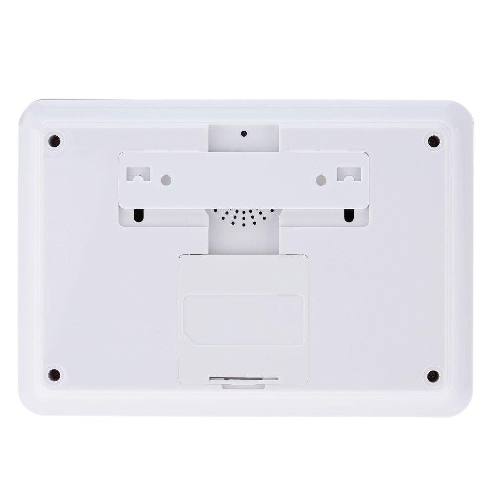 Senders Sistemas de Seguridad Alarmasoi, Kit Alarma GSM/3G ...