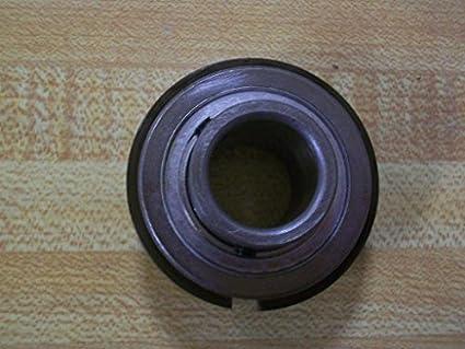 Schatz WE512 Ball Bearing WE-512 New