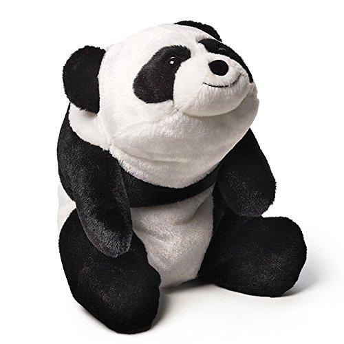 (Gund Snuffles Panda 10