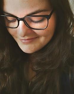 Julie Bienvenot