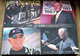 img - for Joe Gibbs: An Enduring Legacy book / textbook / text book