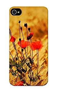 Crooningrose Protective 821ad201084 Phone Case Cover With Design For Iphone 5/5s For Lovers