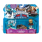 Skylanders Trap Team, Nightmare Express Level Adventure Pack