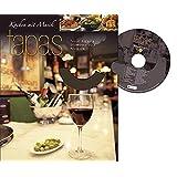 Tapas - Kochen mit Musik: Tolle Rezepte und stimmungsvolle Melodien