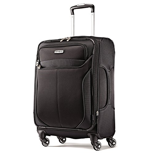 samsonite-lift-21-spinner-luggage
