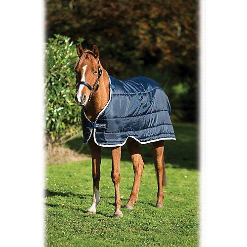 Horseware Pony Liner 100G 63 by Horseware Ireland