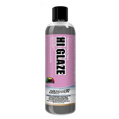 High Endurance Glaze [NA-GLE16]: Automotive