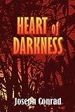 Heart of Darkness, Joseph Conrad, 1936041472