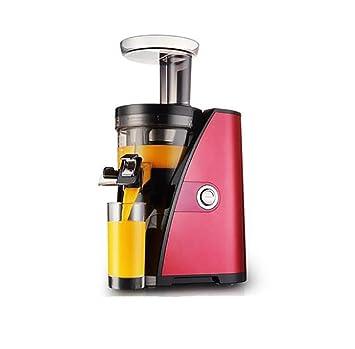 ZHAZHIJI Juicer, hogar, automático, Fabricante de Leche de Soja, máquina de Jugo