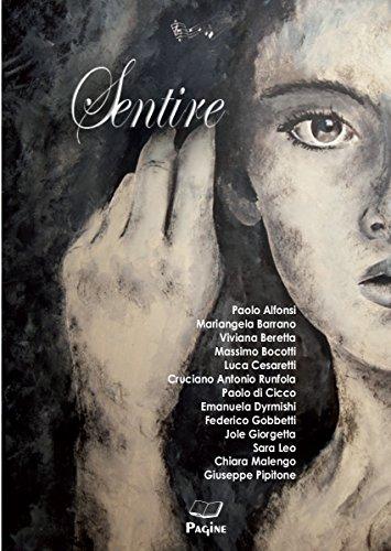 Sentire 36 (Italian Edition)