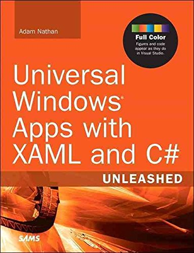 universal-windows-apps-with-xaml-and-c-unleashed-by-author-adam-nathan-published-on-february-2015