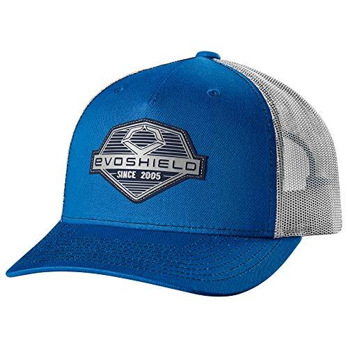 Best Womens Fitness Hats & Caps