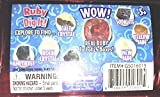 Ruby Dig It Blind Box REAL Ruby1 of 24 Boxes! Mystery Collectible Find