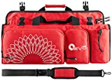 Yoga Mat Bag By Yoga EVO