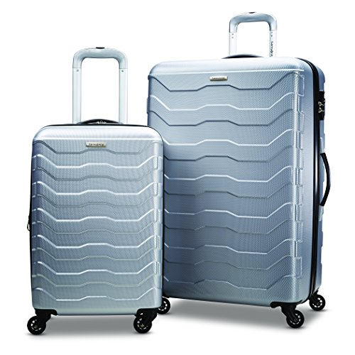 Amazon #DealOfTheDay: Up to 75% Off Select Samsonite Luggage Sets