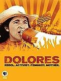 DVD : Dolores