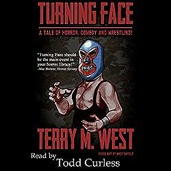Turning Face