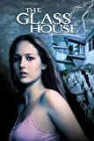 DVD : The Glass House