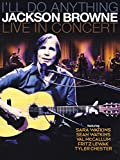 Best Concert Blu Rays - I'll Do Anything Live in Concert [Blu-ray] [Import] Review