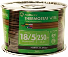 Guide To Thermostat Wiring Color Code Making Install Simple And Fast - Wire color code ac thermostat