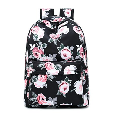 cf2da98318 Search results. acmebon. Acmebon Waterproof Women Backpack ...