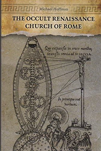 The Occult Renaissance Church of Rome