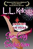 Sin City Seduction (The Seduction Series Book 3)
