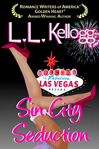 sin-city-seduction-the-seduction-series-book-3