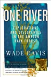 img - for One River book / textbook / text book