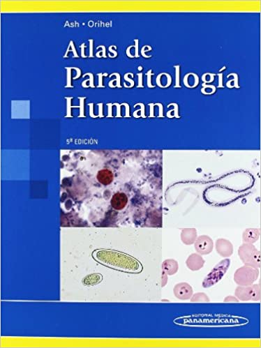Parasitology | Download free eBooks