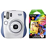 by Fujifilm  (38) Date first available at Amazon.com: October 19, 2016   Buy new:  $69.99  $54.99  2 used & new from $54.99