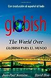 Globish para el Mundo, Jean-Paul Nerrière, David Hon, 0984273263