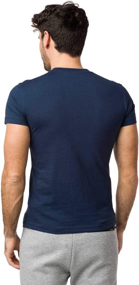 Rossignol Mens T-Shirt
