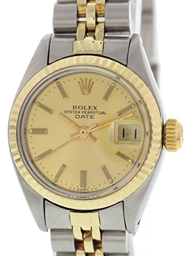 rolex-date-automatic-self-wind-womens-watch-6917-certified-pre-owned