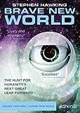 BRAVE NEW WORLD by Athena