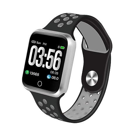 Amazon.com: Vsireky S226 Smart Watches 1.3