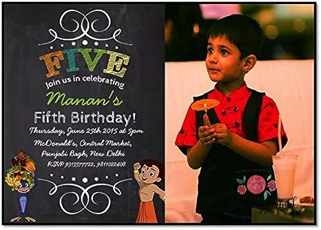 We Are Crafty Handmade Greeting Cards Customized Birthday