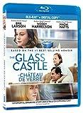 Glass Castle,the [Blu-ray] (Bilingual)