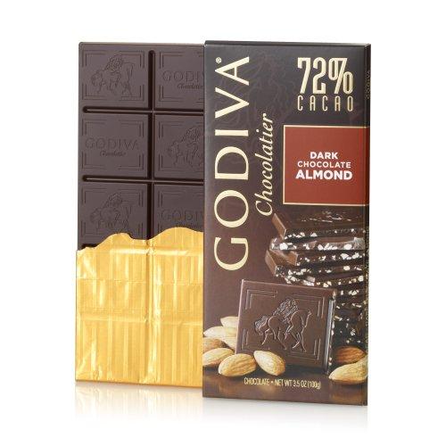 godiva-chocolatier-large-72-dark-chocolate-with-almond-bar
