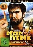 Recep Ivedik - Recep Beeildich (OmU) [Special Edition]