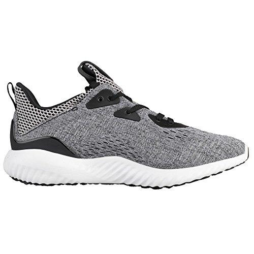 Adidas Alphabounce Em J (39 1/3)