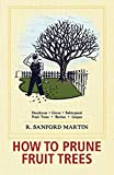 img - for How to Prune Fruit Trees, Twentieth Edition book / textbook / text book