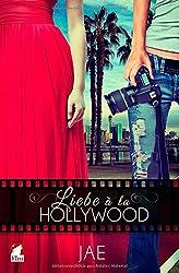 Jae - Liebe à la Hollywood