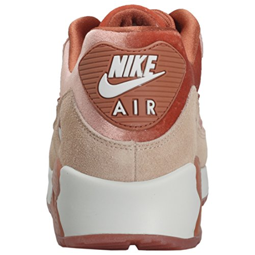 Nike Vrouwen Air Max 90 Lx