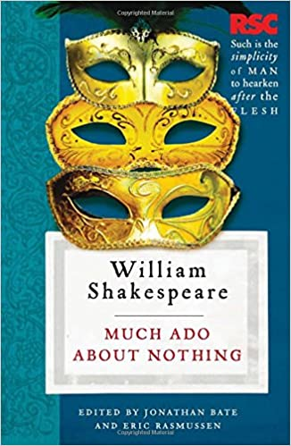 much ado about nothing pdf download free