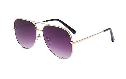 choisir le plus récent mieux aimé spécial chaussure Port Fairy Dita Mens Sunglasses Brand Designer Aviator Sunglasses Women So  Real Lunette De Soleil Femme Oculos De Sol Masculino 5609F