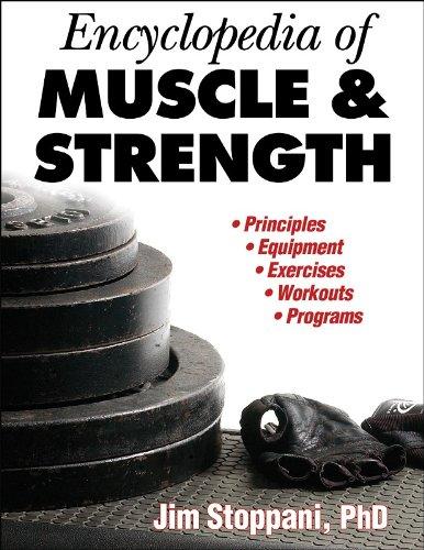 Encyclopedia of Muscle &