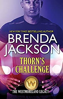 Download for free Thorn's Challenge