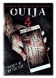 Buy Ouija 4