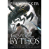 Escape from Bythos (Chronicles of the Black Gate Book 0)